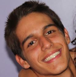 Pedro R. avatar photo