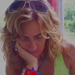Maria G. avatar photo