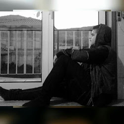 Alexandre M. avatar photo