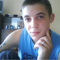 Viorel T. avatar photo