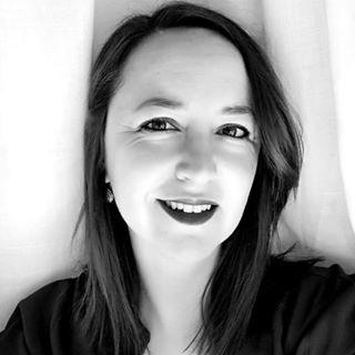 Cidália R. avatar photo