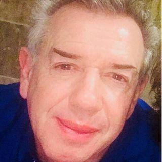Antonio C. avatar photo