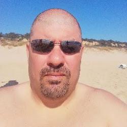 Paulo M. avatar photo