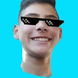 Gustavo M. avatar photo