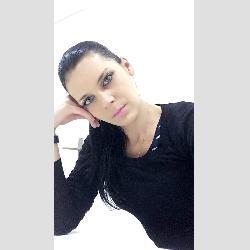 Elena avatar photo