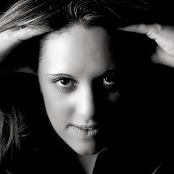 Ana N. avatar photo