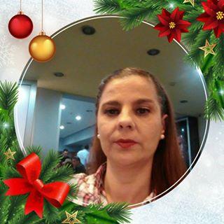 Isabel O. avatar photo