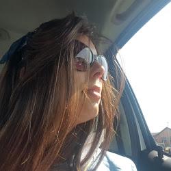 Cristina S. avatar photo