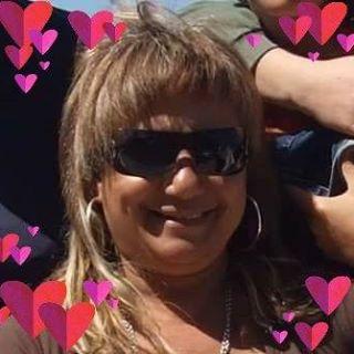 Lina A. avatar photo