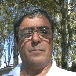 Manuel O. avatar photo