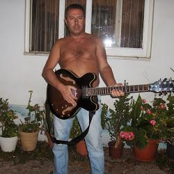 Camilo P. avatar photo