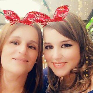 Patricia S. avatar photo