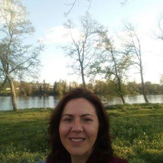 Beatriz B. avatar photo