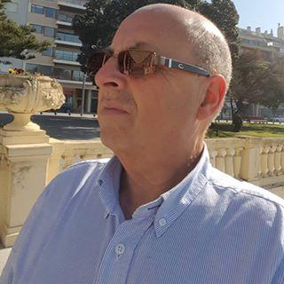 António L. avatar photo