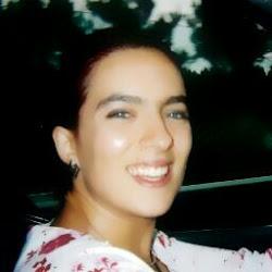 Maria M. avatar photo