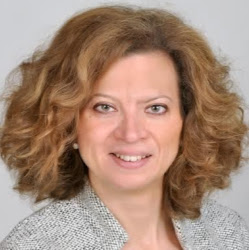 Ana M. avatar photo