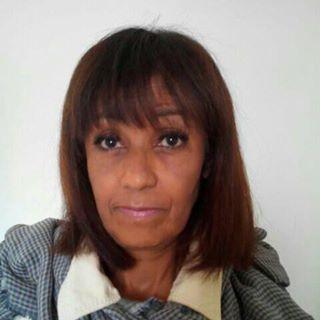 Vitoria A. avatar photo
