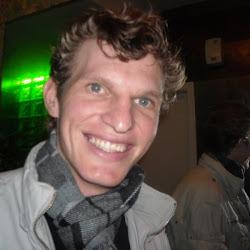 Charles L. avatar photo