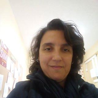 null avatar photo