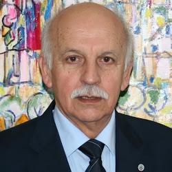 Octávio A. avatar photo