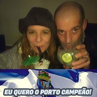 Maria Alice da Silva rijo avatar photo
