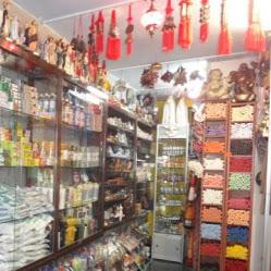 Loja-Esotérica-Estrela P. avatar photo