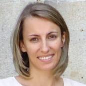 Marisa F. avatar photo