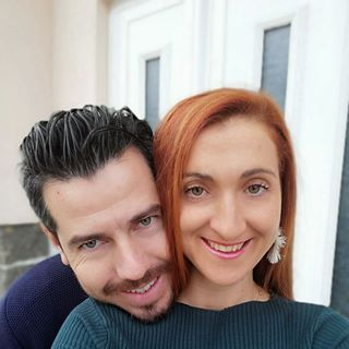 Claudia E. avatar photo