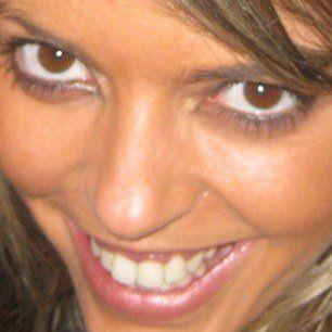 Claudinha B. avatar photo