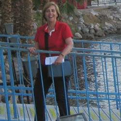 Margarida L. avatar photo