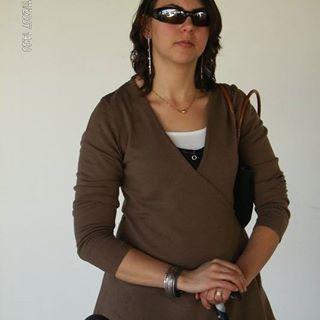 Marina avatar photo