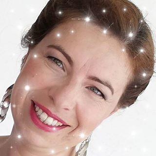 Ana C. avatar photo