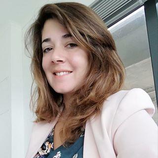 Monica avatar photo