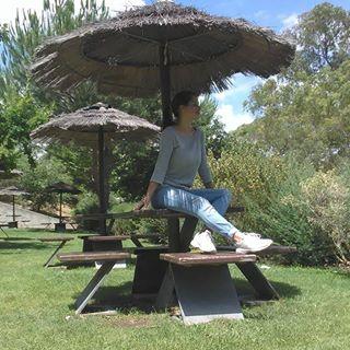 Sara S. avatar photo