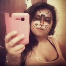 nokinhas avatar photo