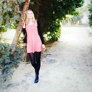 Eka T. avatar photo