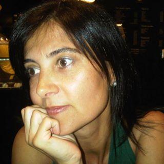 Maria D. avatar photo