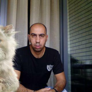 Helder R. avatar photo