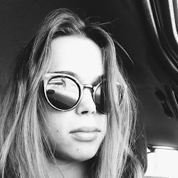 Andreia A. avatar photo