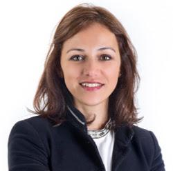 Liliana avatar photo