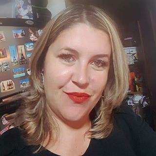Lucia M. avatar photo
