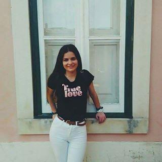 Valéria S. avatar photo