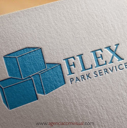 Flex S. avatar photo