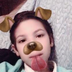 Xico avatar photo