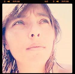 Patricia P. avatar photo
