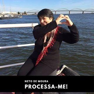 Maria P. avatar photo