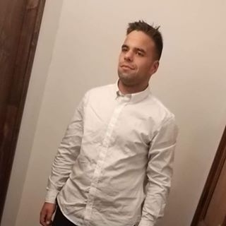Danny D. avatar photo