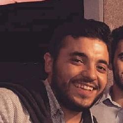 Henrique avatar photo