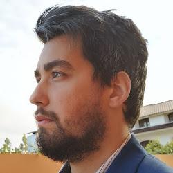 Lord S. avatar photo