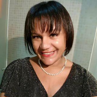 Graça S. avatar photo